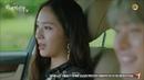 Bride of the Water God / Moo Ra Bi Ryum / Невеста бога воды / Му Ра и Пи Рем