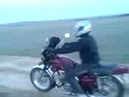Мой Мотоцикл Иж Юпитер 5