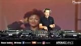 JM Grana In The Mix House Junkies (18-09-2018)