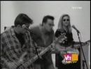 The Rembrandts - Ill Be There For You - 1995