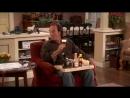 Ни минуты покоя отрывок из т/с Как сказал Джим 6 сезон 2 серия 2007