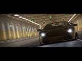 Project CARS 3 станет духовным преемником Need for Speed Shift