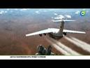 В России вспоминают пилотов Ил 76 захваченных талибами под Кандагаром