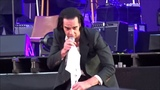 Nick Cave - Red Right Hand, Live in Dublin 06062018