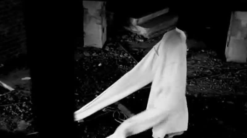 [v-s.mobi]ГНОМ и РУСТАВЕЛИ ( МНОГОТОЧИЕ DOTSFAM ) - ОСЕННИЙ