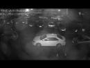 В Череповце сотрудники полиции раскрыли кражу приборов уличного освещения