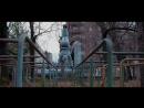 ▶️ ИЗГОЙ 2017 ПРЕМЬЕРА (Street WorkOut) Смотреть фильм Изгой онлайн полностью.mp4