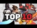 Топ 10 игр для слабых пк ссылки на скачивание Top 10 games for weak PCs download links