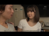 Aoi Tsukasa PornMir, Японское порно вк, new Japan Porno Humiliation, Married Woman, Rape, Cuckold