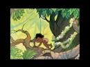 Маугли. все серии HD 720 СССР, Союзмультфильм, советский мультфильм
