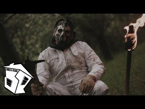Sagrada Raza Squad - Salvajes (Video Oficial)
