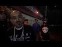 Crazy Boy - Hold Up Ft King Trip, Abzzurd, Lil Bonez (Official Music Video)