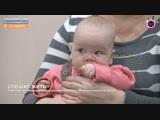 Мегаполис - Спешат жить - Нижневартовск