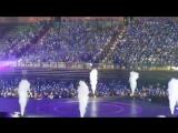 180401 Super Show 7 Taibei (2)