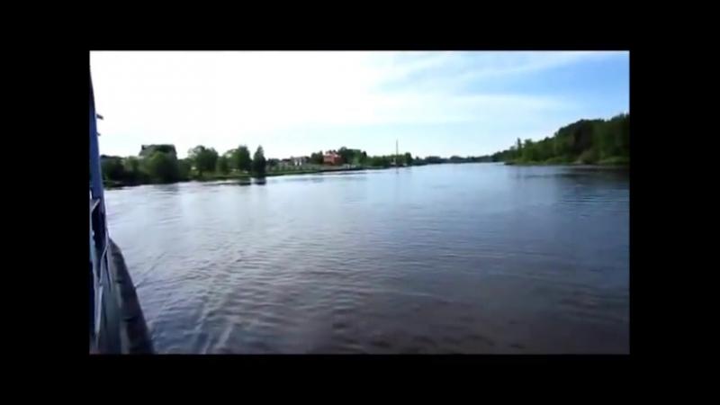 Валентина Толкунова На пароме-Valentina Tolkunova On a ferryboat_HIGH.mp4