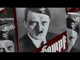 Apocalypse The Rise Of Hitler, Part 1 The Beginning (Full Documentary)