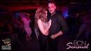 Dario Cloé - Social Dance @ BCN Sensual Weekend 4