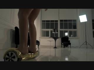 Уваленная актриса Naomi высасывает [мульт, фото анал, екатерина, найти, малышки порно, инцест]