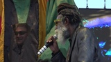 Don Carlos with Dub Vision 'Lazer Beam' High Times Reggae on the River August 4 2018