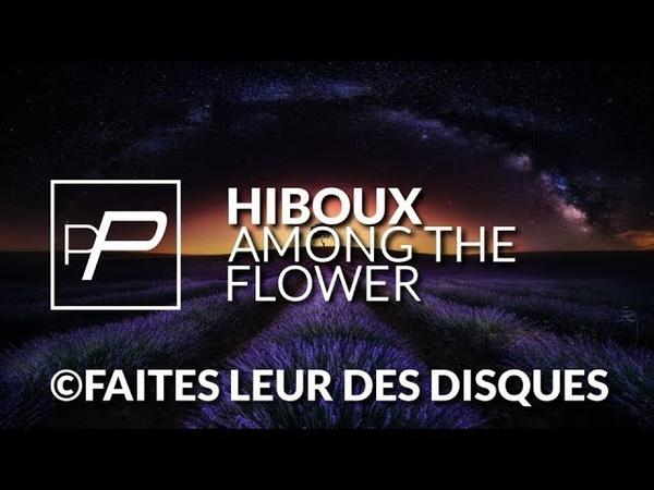 Hiboux Among The Flower Original Mix