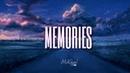 IMAGyn! - MEMORIES   EDM   PROGRESSIVE HOUSE ¦
