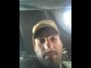 Ayoub Khan Live