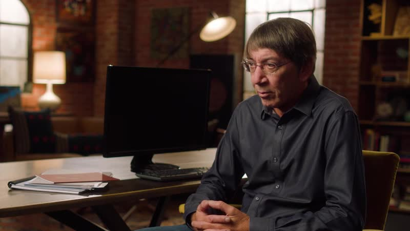 Will Wright Teaches Game Design And Theory - 03 - Early Prototyping