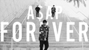 A$AP Rocky A$AP FOREVER Choreography by Vinh Nguyen Carlo Darang Kevin Nguyen