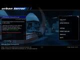 Urban Terror - это 3DGames , от FrozenSand, на движке Quake III Arena , map ut4_eagle