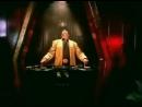 Rockafeller Skank by Fatboy Slim_Official Video_Клипы_90-х