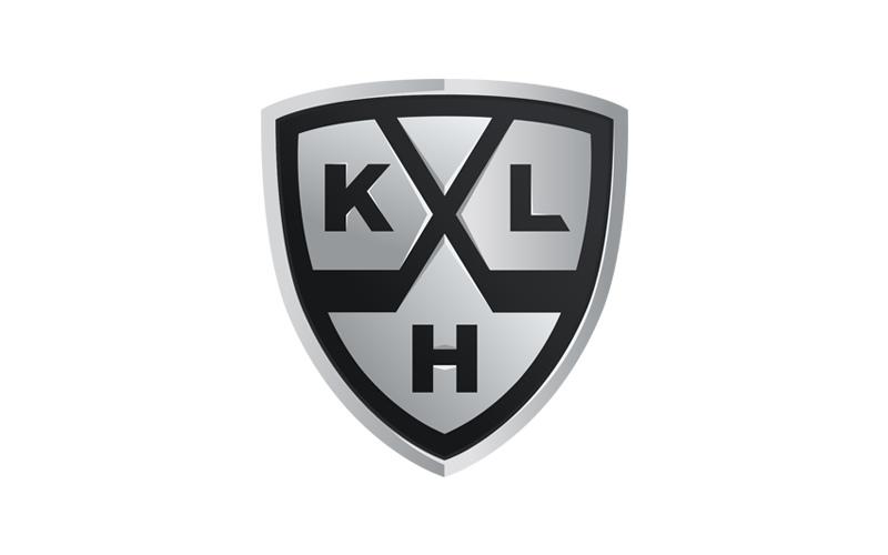 КХЛ приняла решение об итоговом распределении мест в сезоне 2019/20