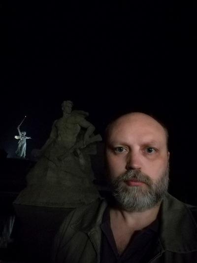 Владимир Рогов