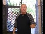 Роман Карцев об Одесской филармонии