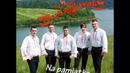 Zespół Waks - Murka