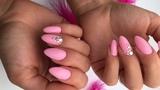 julia_manik_nn video