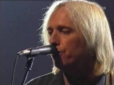 Tom Petty And The Heartbreakers 1993 Mary Janes Last Dance (live)