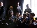 Brian Shea Wedding