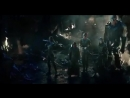 Avengers Infinity War but everybody is DEADPOOL