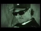 Eazy-E - Talks About Making Money Off Dr.Dre
