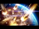 Mass Effect 3 _ Cinematic Trailer Extended Cut _ Take Earth Back HD