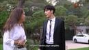 No Min Woo - Crazy Love (Greatest Marriage OST) [Türkçe Altyazı]