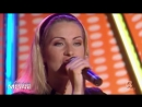 ACE OF BASE All That She Wants Full HD Live 1993 г