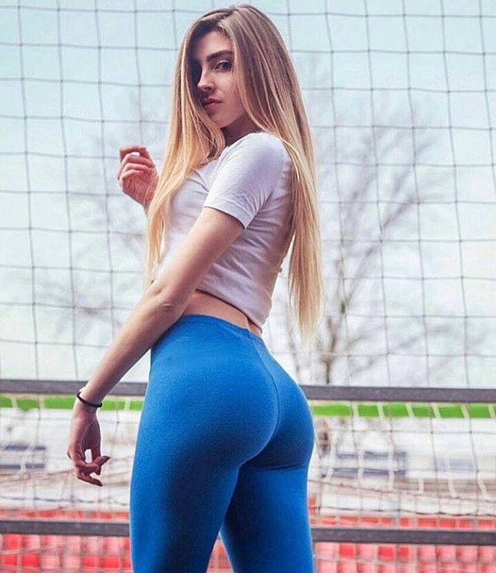 Amateur anal italian matures