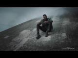 Бойтесь ходячих мертвецов (Fear the Walking Dead) Озвученный персонажный трейлер четвертого сезона