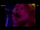 Вячеслав Бутусов о группе Led Zeppelin