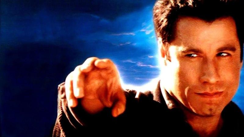 Топ 50 Саундтреки к Фильмам Зарубежные (Подборка Клипов) » Freewka.com - Смотреть онлайн в хорощем качестве