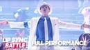 "Neil Patrick Harris Performs Smooth Criminal"" Lip Sync Battle Live A Michael Jackson Celebration"