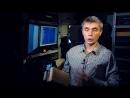Радиоканал с Алексеем Игониным Карат-2Н, Icom 7300, динамики, тангенты, LiFePo4 аккумуляторы в полях и посылка
