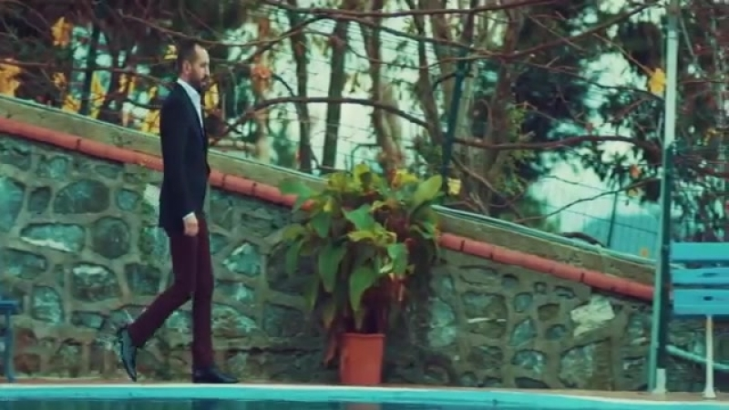 Ersan Er - Tanrım (Orjinal Remix) скачать с 3gp mp4 mp3 m4a.mp4