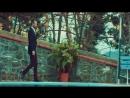 Ersan Er - Tanrım (Orjinal Remix).mp4